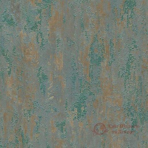 Обои As creation, колл. Textures арт. 37981-1 фото №1