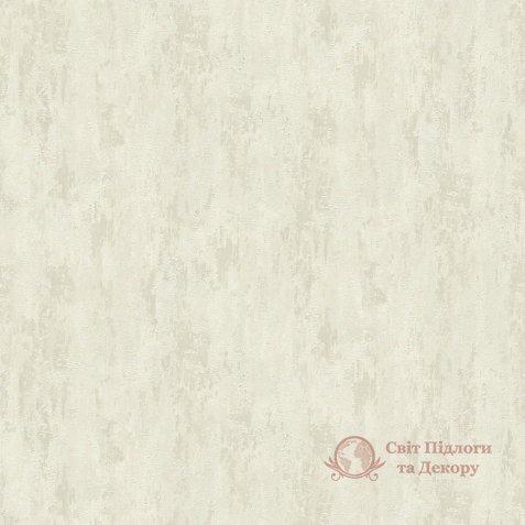 Обои As creation, колл. Textures арт. 37981-3 фото №1
