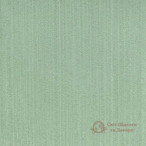 Обои As creation, колл. Textures арт. 38006-3 фото №1