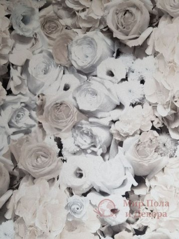 Обои As creation, колл. Textures арт. 38046-3 фото №1