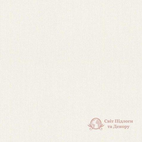 Обои AS Creation, колл. Sea World арт. 32452-6 фото №1