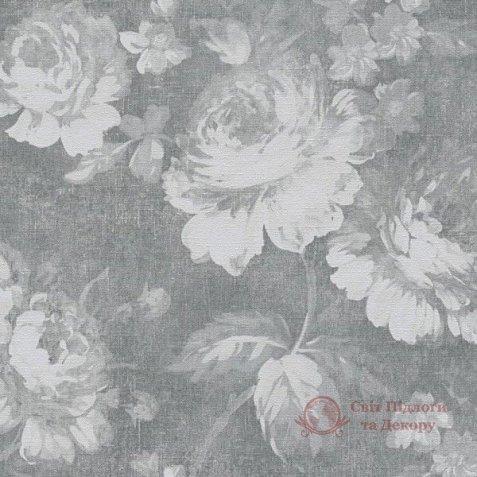 Обои AS Creation, колл. Secret Garden арт. 33604-1 фото №1