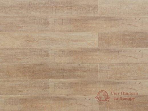 Пробковые полы Wicanders, колл. Wood Hydrocork, Sawn Bisque Oak арт. B5P3001 фото №1