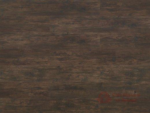Пробковые полы Wicanders, колл. Wood Hydrocork, Century Morocco Pine арт. B5P6001 фото №1