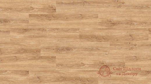 Пробковые полы Wicanders, колл. Wood Hydrocork, Chalk Oak арт. B5Q1001 фото №1