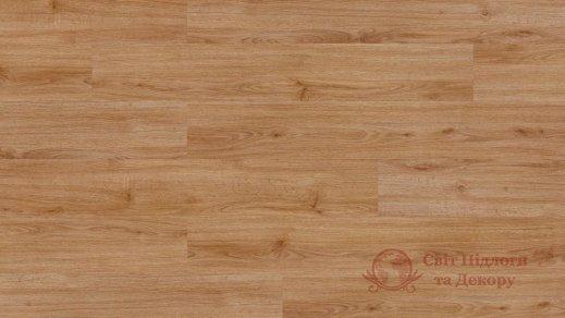 Пробковые полы Wicanders, колл. Wood Hydrocork, European Oak арт. B5Q2001 фото №1
