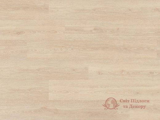 Пробковые полы Wicanders, колл. Wood Hydrocork, Sand Oak арт. B5R1001 фото №1