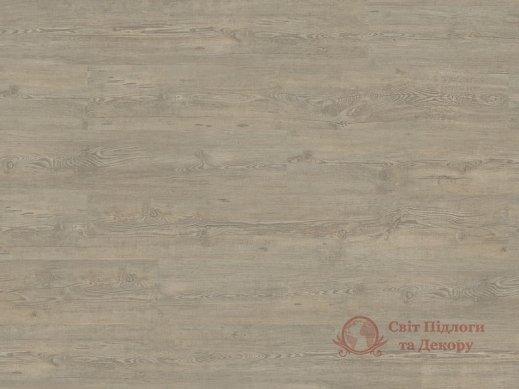 Пробковые полы Wicanders, колл. Wood Hydrocork, Wheat Pine арт. B5R3001 фото №1