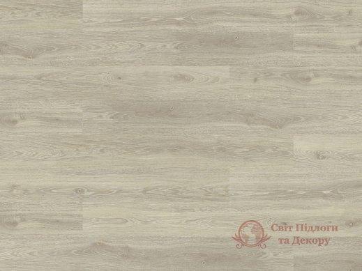 Пробковые полы Wicanders, колл. Wood Hydrocork, Limed Grey Oak арт. B5T7001 фото №1