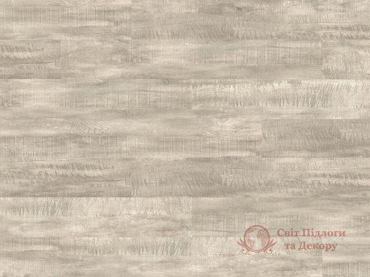 Пробковые полы Wicanders, колл. Wood Hydrocork, Claw Silver Oak арт. B5V3001 фото №1