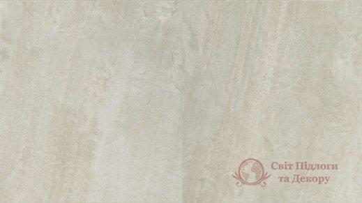 Пробковые полы Wicanders, колл. Stone Hydrocork, Chalked Grey Stone арт. B5V6001 фото №3