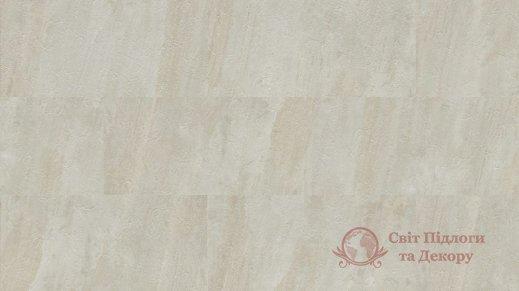 Пробковые полы Wicanders, колл. Stone Hydrocork, Chalked Grey Stone арт. B5V6001 фото №2