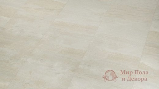 Пробковые полы Wicanders, колл. Stone Hydrocork, Chalked Grey Stone арт. B5V6001 фото №1