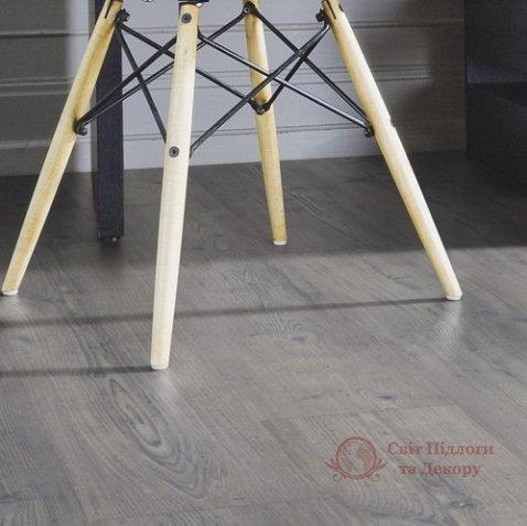 Пробковые полы Wicanders, колл. Wood Hydrocork, Arcadian Artic Pine арт. B5WT001 фото №2