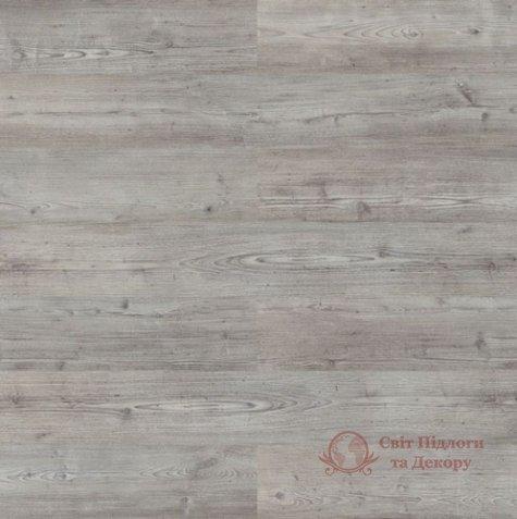 Пробковые полы Wicanders, колл. Wood Hydrocork, Arcadian Artic Pine арт. B5WT001 фото №1