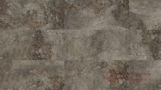 Пробковые полы Wicanders, колл. Stone Hydrocork, Graphite Marble арт. B5XX001 фото №3