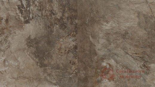 Пробковые полы Wicanders, колл. Stone Hydrocork, Graphite Marble арт. B5XX001 фото №2