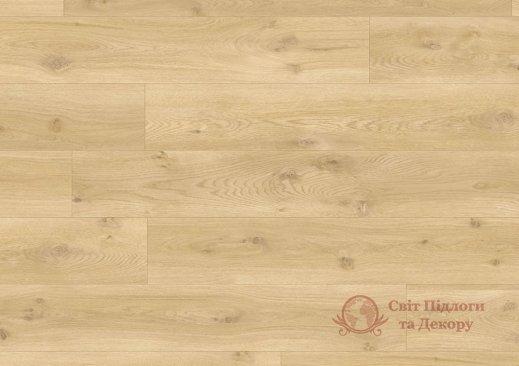 Виниловый пол Quick-Step Balance Glue Plus, Бежевый дуб BAGP40018 фото №1