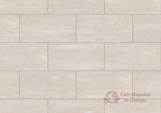 Ламинат BinylPRO, колл. Fine Stone, Quicksilver 1525 фото №1