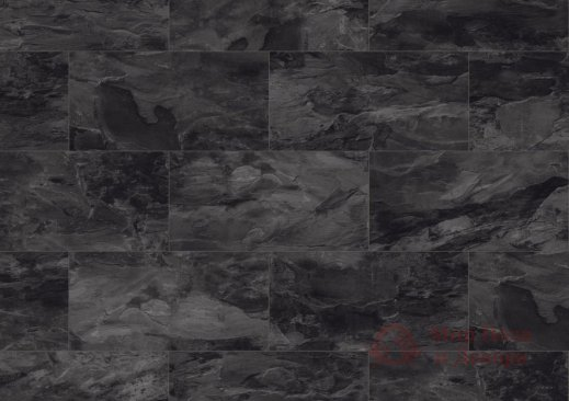 Ламинат BinylPRO, колл. Fine Stone, Brecon Slate 1526 фото №1
