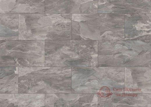 Ламинат BinylPRO, колл. Fine Stone, Moon Slate 1527 фото №1