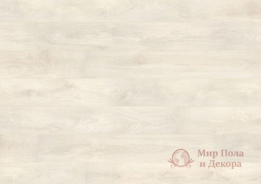 Ламинат BinylPRO, колл. Fresh Wood, Дуб Svalbard 1514 фото №1