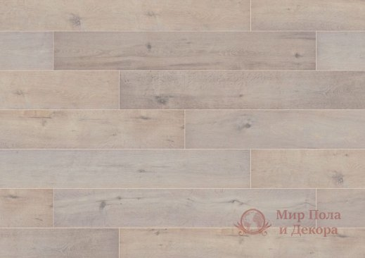 Ламинат BinylPRO, колл. Fresh Wood, Дуб Fairland 1517 фото №1