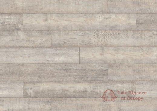 Ламинат BinylPRO, колл. Fresh Wood, Дуб Tortona 1521 фото №1