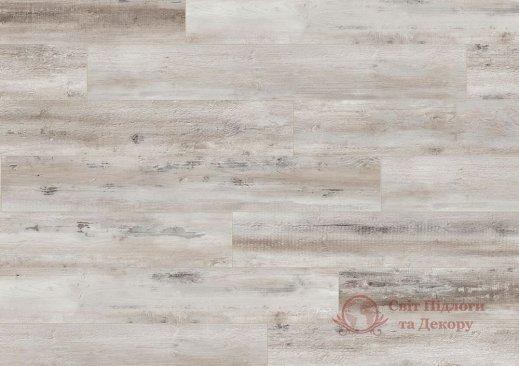 Ламинат BinylPRO, колл. Fresh Wood, Сосна Surf 1524 фото №1