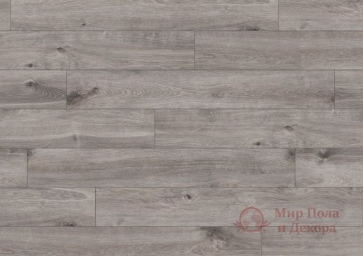 Ламинат BinylPRO, колл. Fresh Wood, Дуб Aramis 1531 фото №1