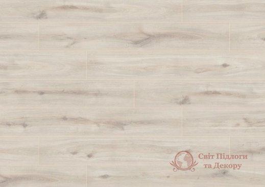 Ламинат BinylPRO, колл. Fresh Wood, Дуб Bolero 1532 фото №1