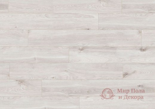 Ламинат BinylPRO, колл. Fresh Wood, Дуб Stratos 1535 фото №1