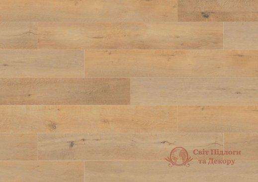 Ламинат BinylPRO, колл. Warm Wood, Дуб Amalfi 1516 фото №1