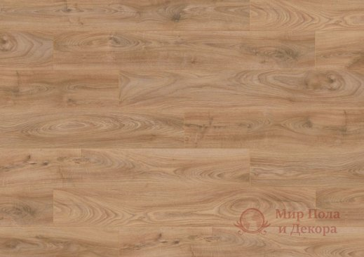 Ламинат BinylPRO, колл. Warm Wood, Дуб Heirloom 1519 фото №1