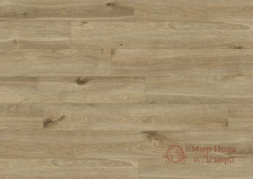 Ламинат BinylPRO, колл. Warm Wood, Дуб Mayan 1523 фото №1