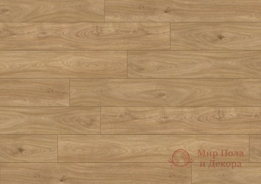 Ламинат BinylPRO, колл. Warm Wood, Дуб Dartagnan 1530 фото №1