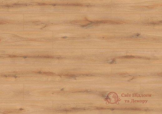 Ламинат BinylPRO, колл. Warm Wood, Дуб Hamilton 1533 фото №1