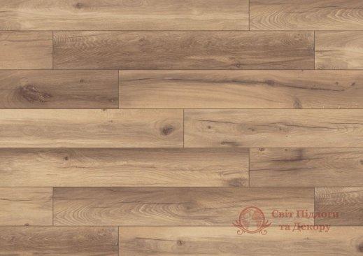 Ламинат BinylPRO, колл. Warm Wood, Дуб Alamos 1538 фото №1
