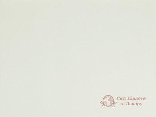 Обои BN, колл. Color Stories 2 арт. 48470 фото №1