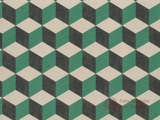 Обои BN, колл. Cubiq арт. 220364 фото №1
