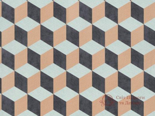 Обои BN, колл. Cubiq арт. 220365 фото №1