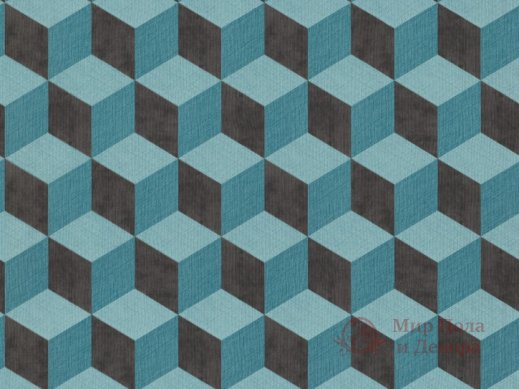 Обои BN, колл. Cubiq арт. 220366 фото №1