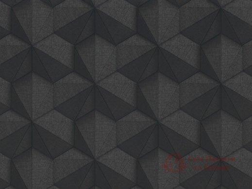 Обои BN, колл. Cubiq арт. 220372 фото №1