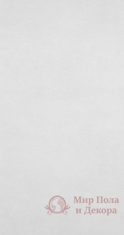 Обои BN, колл. Curious арт. 17920 фото №1