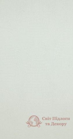 Обои BN, колл. Curious арт. 17955 фото №1