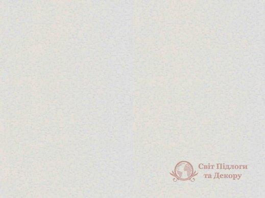 Обои BN, колл. Grand Safari арт. 220520 фото №1