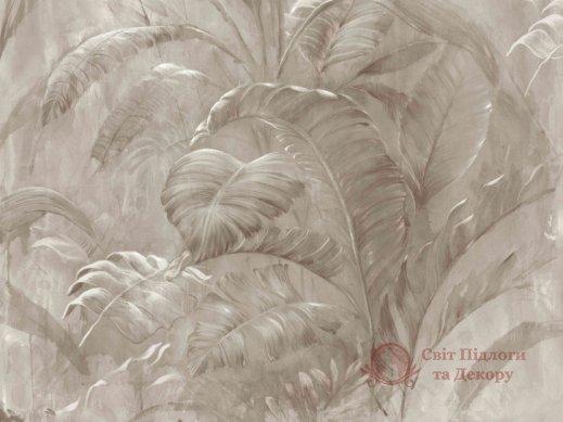 Обои BN, колл. Grand Safari арт. 300412 фото №1