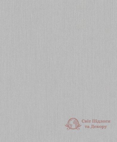Обои BN, колл. Texture Stories арт. 43872 фото №1