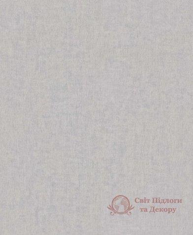Обои BN, колл. Texture Stories арт. 48440 фото №1