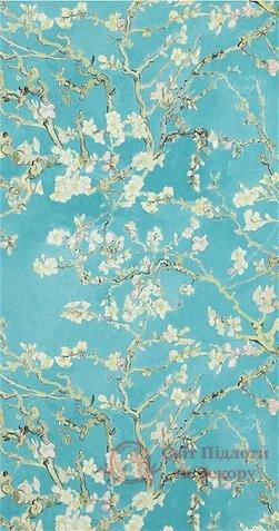 Обои BN, колл. Van Gogh арт. 17140 фото №1